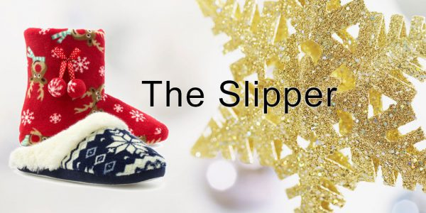Christmas-Shoes-Slippers