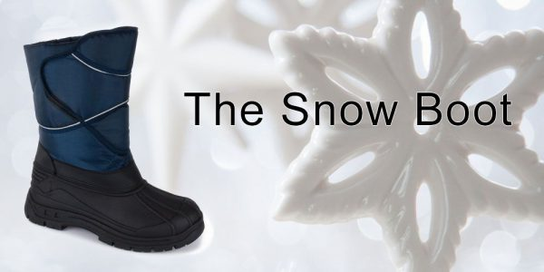 Christmas-Shoes-Snow-Boots