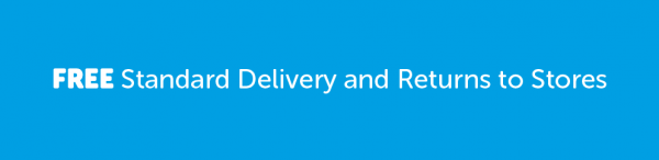 Standard-Delivery_Returns2-993x241[1]