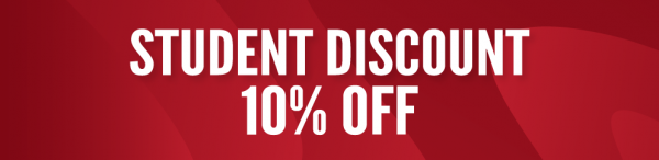 Student-Discount-993x241