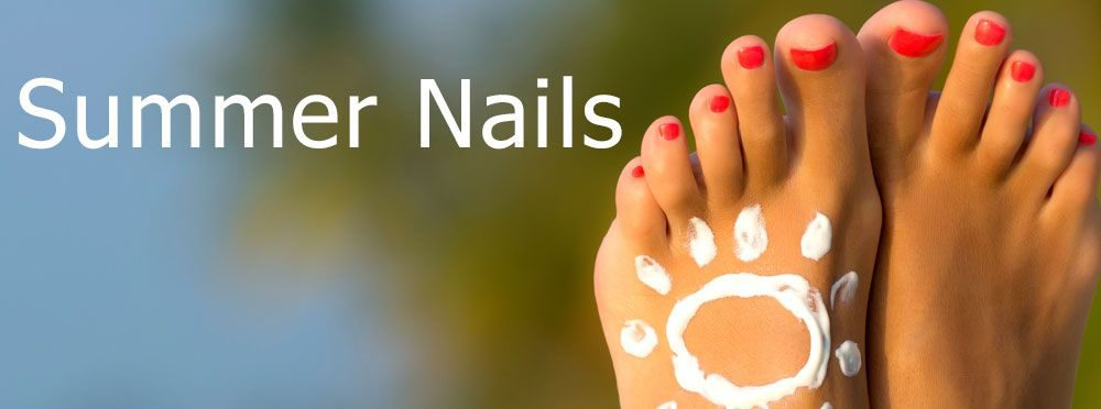 Get-Summer-Ready-Nails
