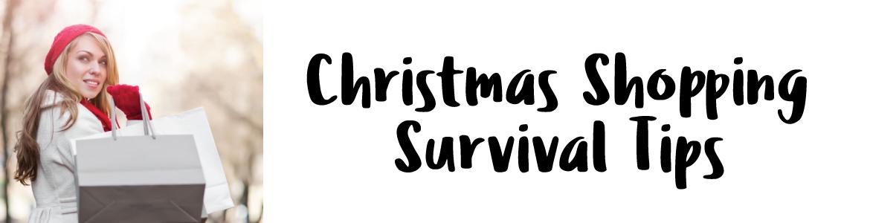 Survival-Tips