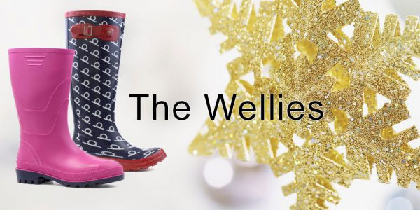 Christmas-Shoes-Wellies