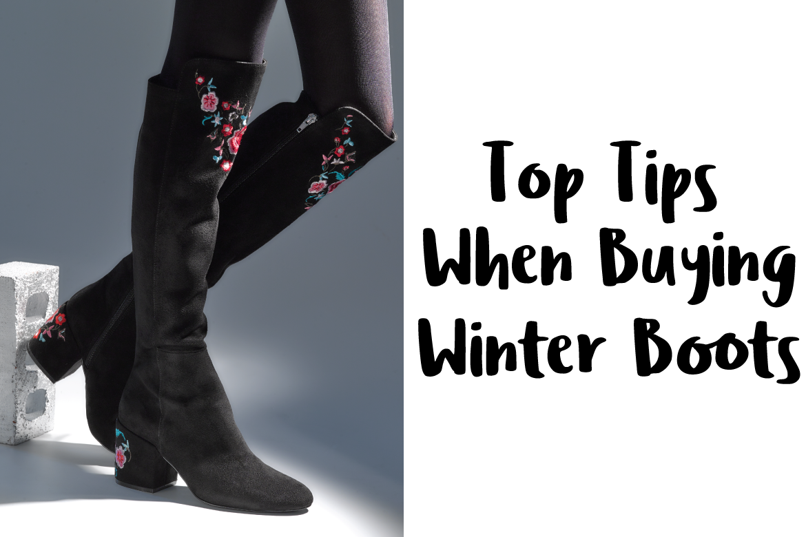 Top-Tips-For-Buying-Winter-Boots