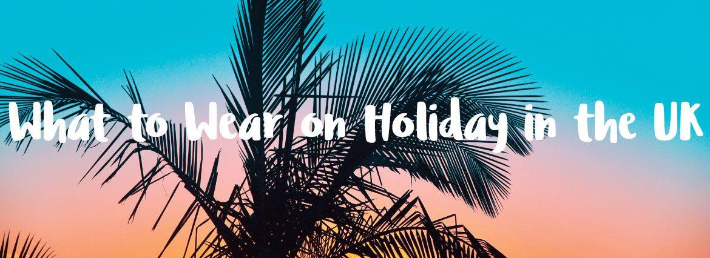 UK-Holiday