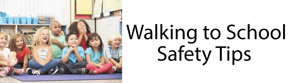Walking-to-School-Safety-Tips