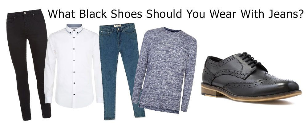 Wearing-Black-Shoes-With-Jeans