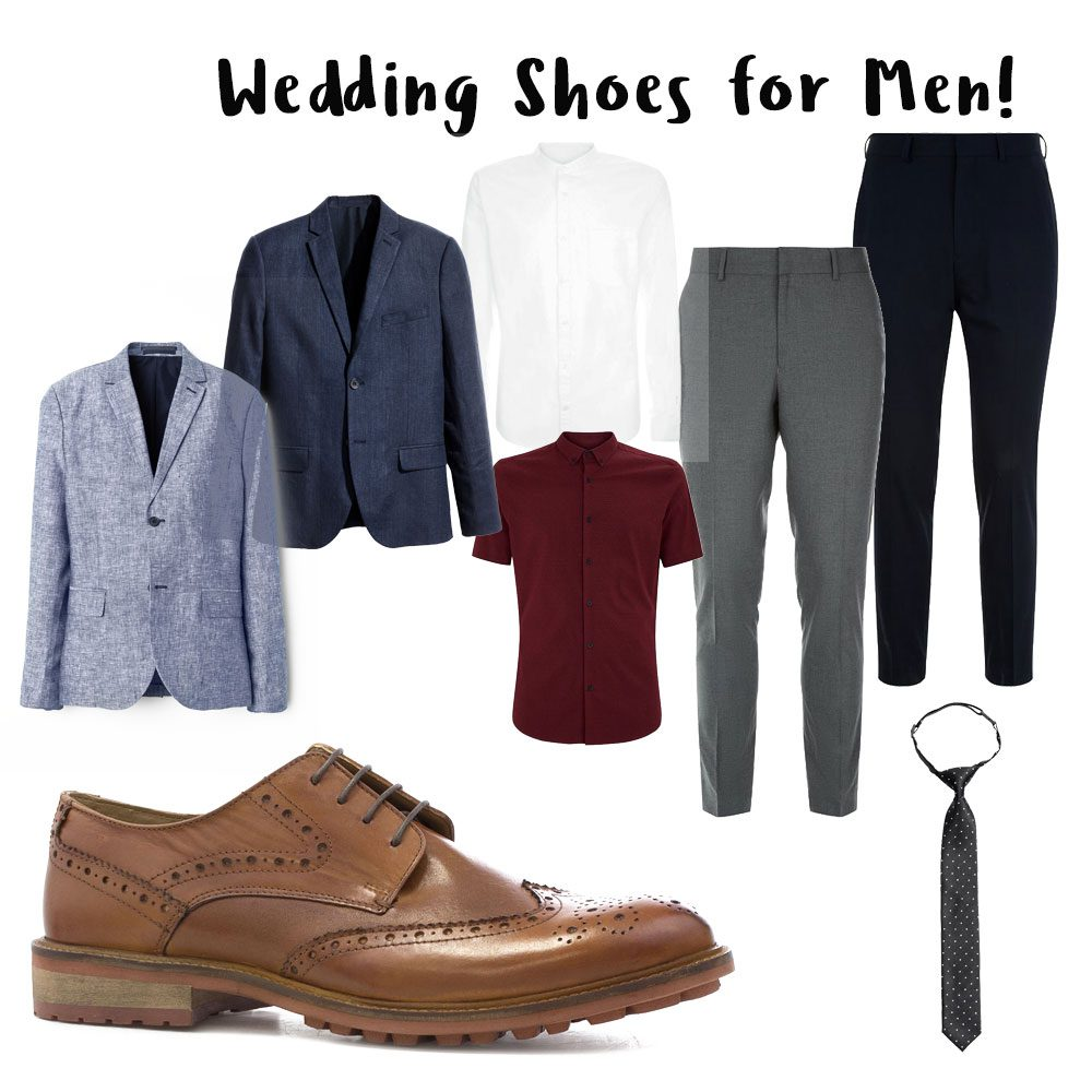 Wedding-Shoes-For-Men