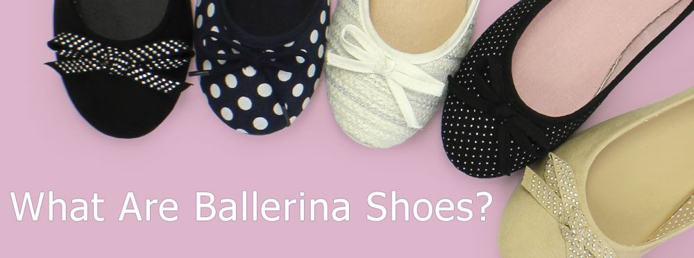 What-Are-Ballet-Pumps