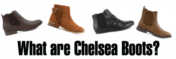 Chelsea-Boots-What-Are-They