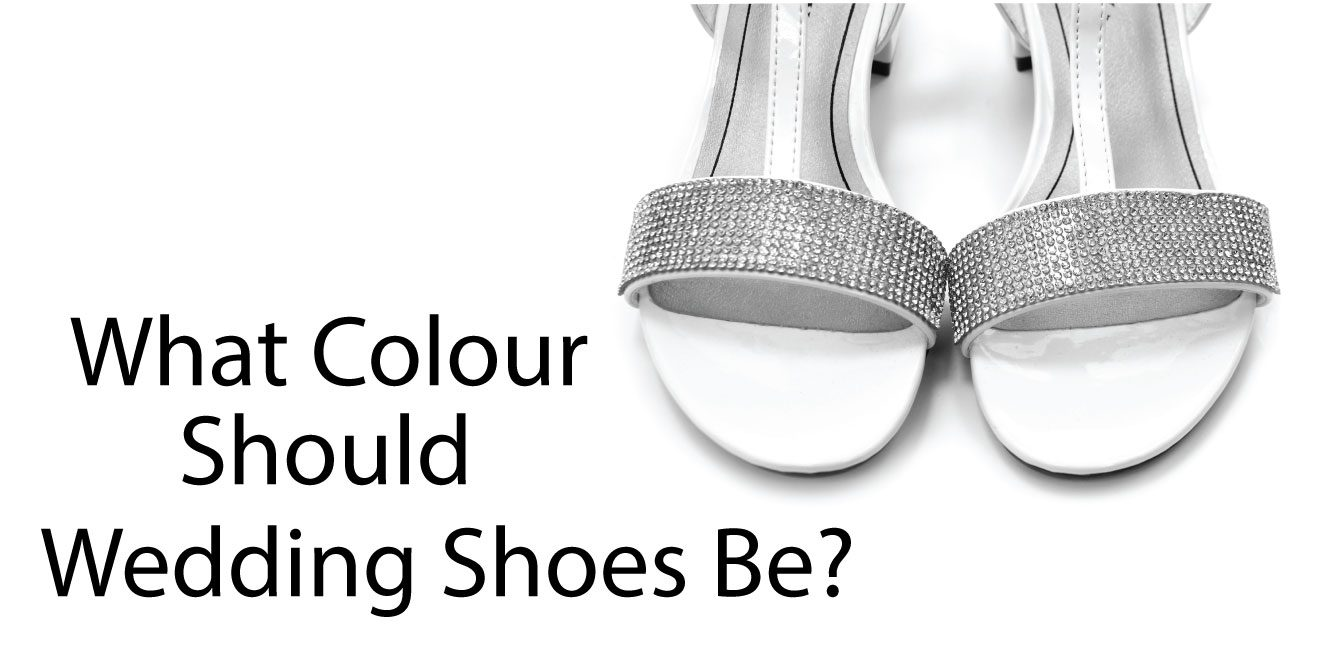 Which-Colour-To-Choose-Wedding-Shoes