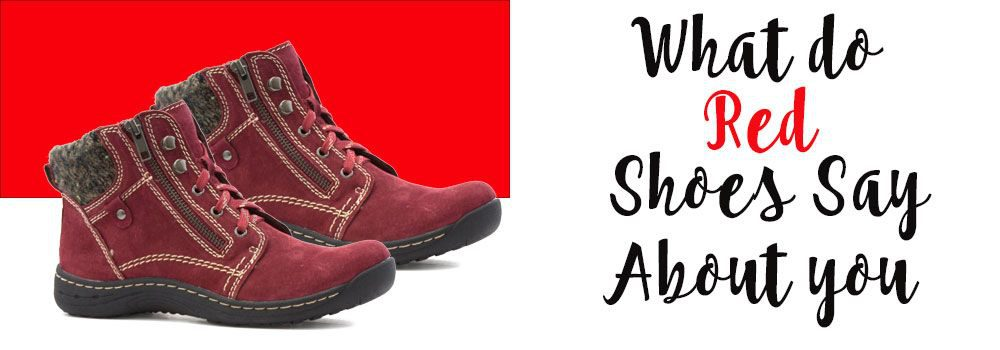 What-Do-Red-Shoes-Say-About-You