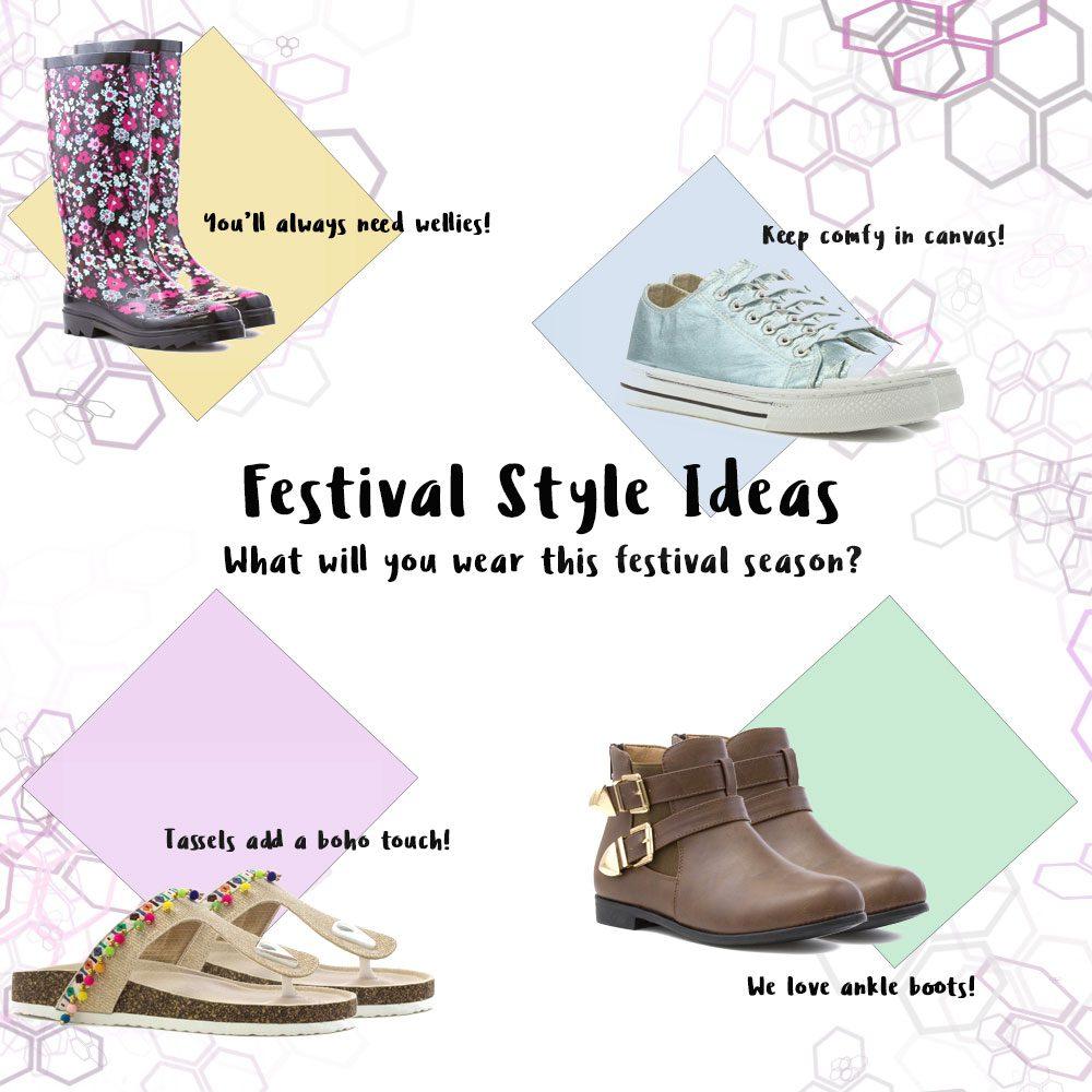 What-Festival-Wear