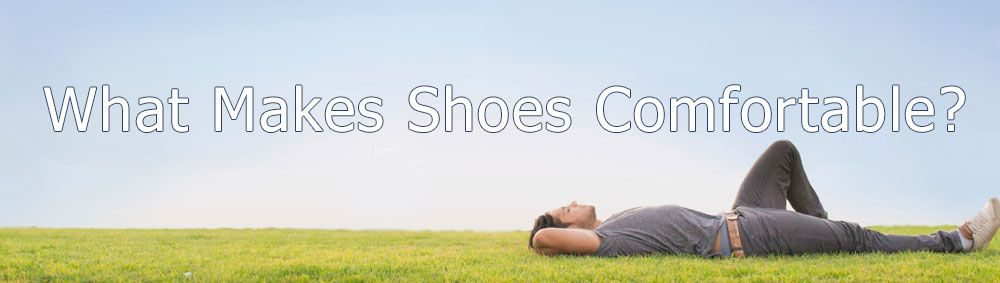 Comfy-Shoes-What-Makes-Them-Comfortable