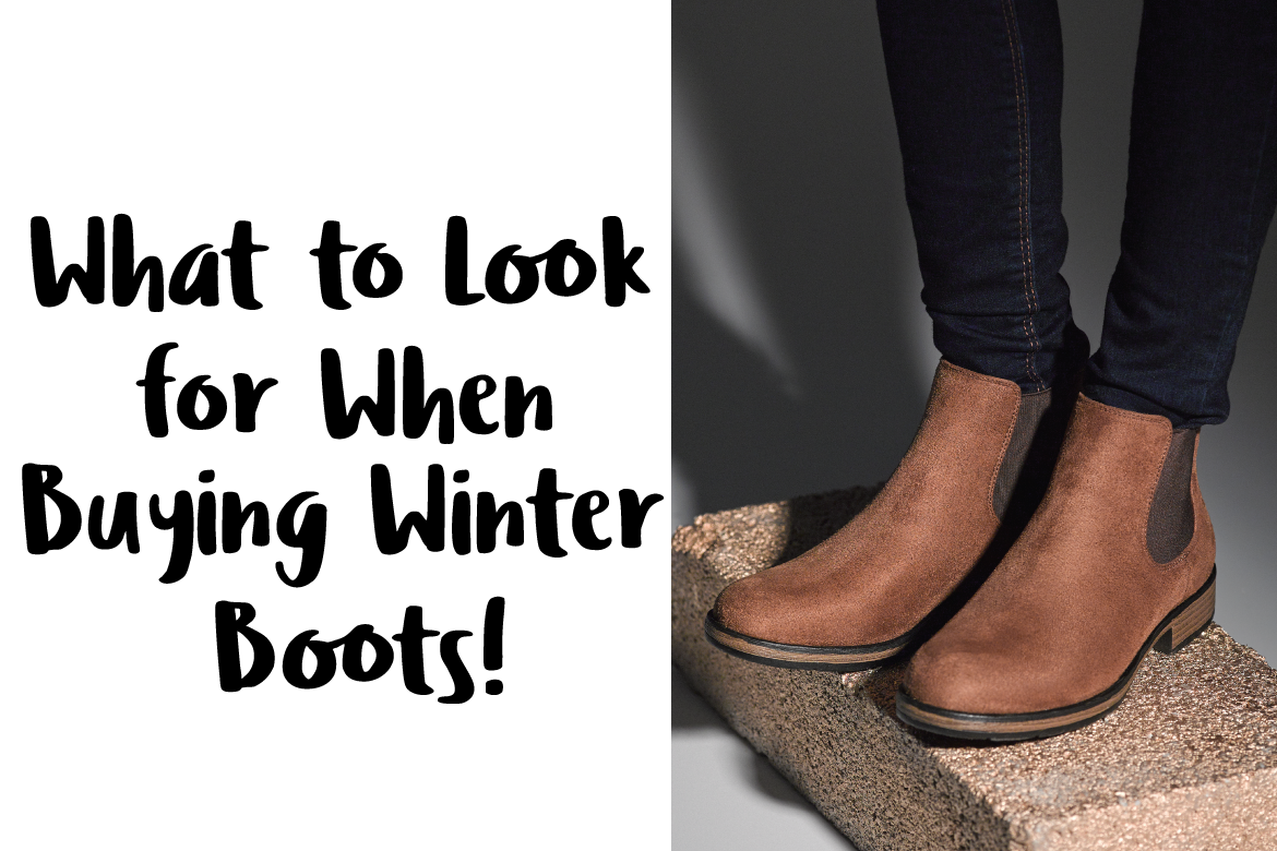 What-To-Look-For-When-Buying-Winter-Boots