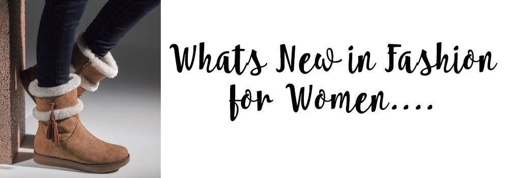 Whats-New-In-Fashion-Womens