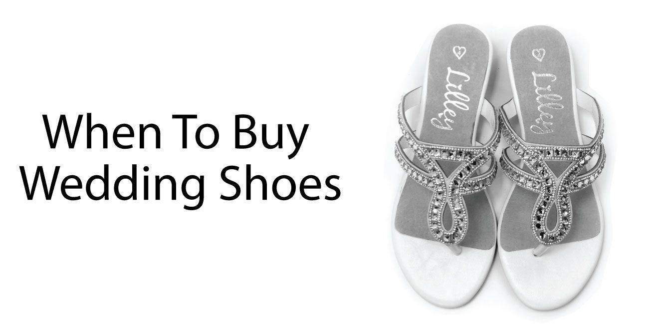 When-Should-You-Buy-Wedding-Shoes