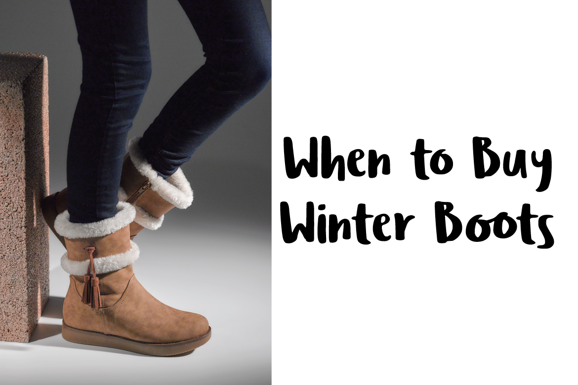 When-To-Buy-Winter-Boots