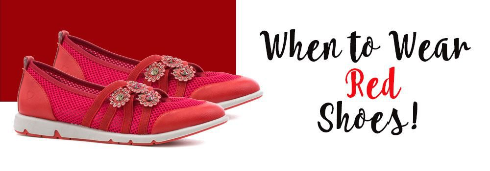 When-To-Wear-Red-Shoes