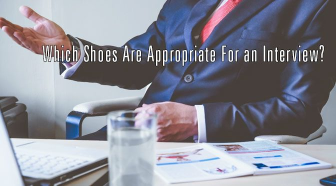 Which-Interview-Shoes-Should-I-Choose?