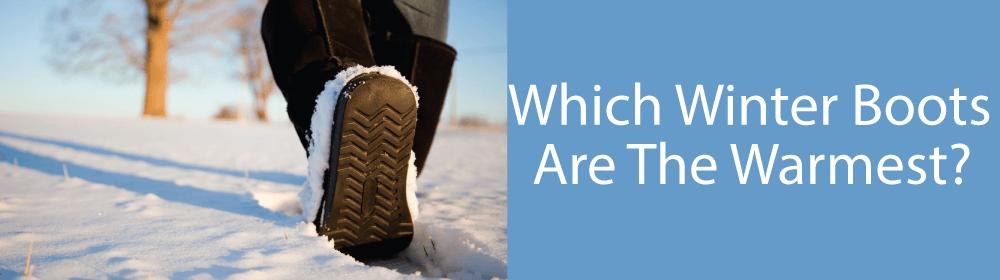Warmest-Winter-Boots
