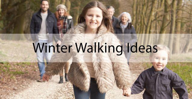 Winter-Walking-compressor