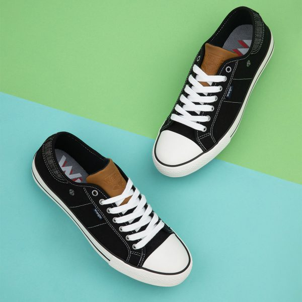 Wk 34 SS21 Email Cool Canvas Mens 592003 Social Facebook