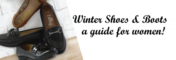 Winter-Shoes-And-Boots-Guide-For-Women