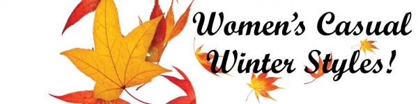 Womens-Casual-Winter-Footwear