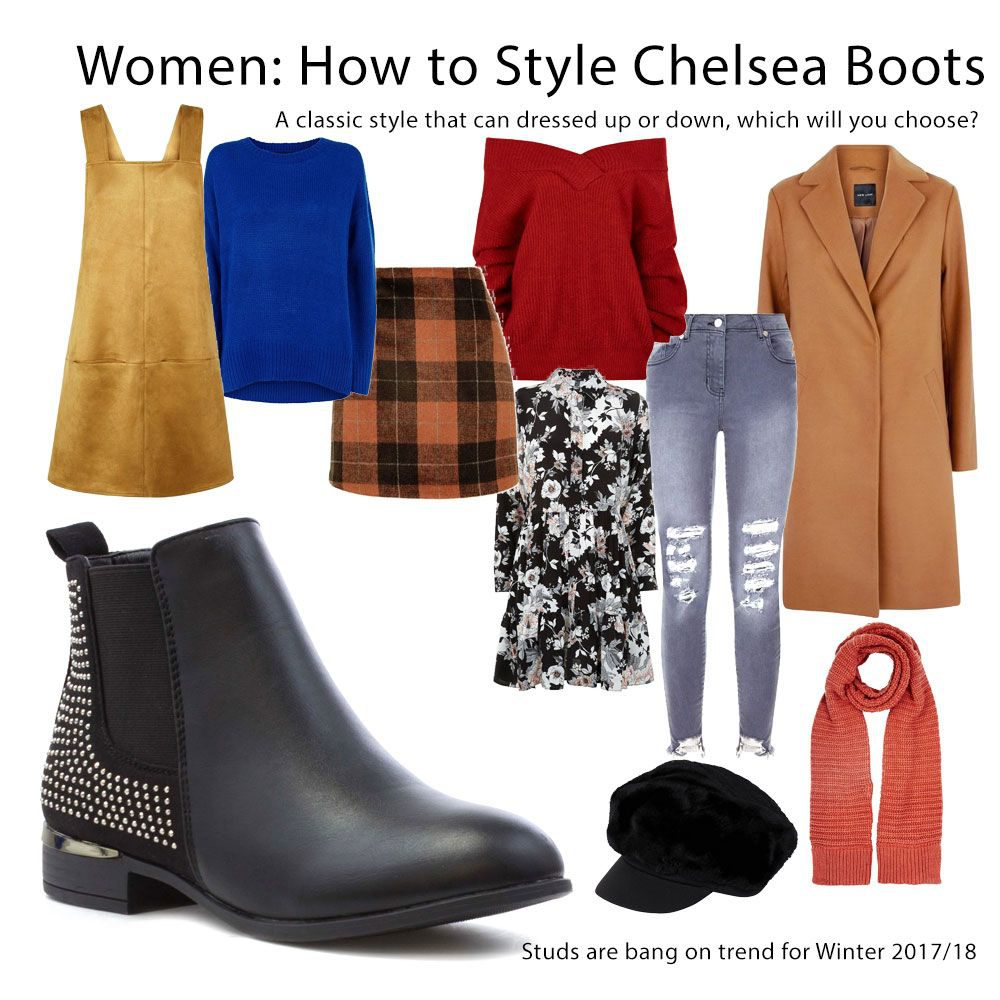 How-to-Style-Womens-Chelsea-Boots