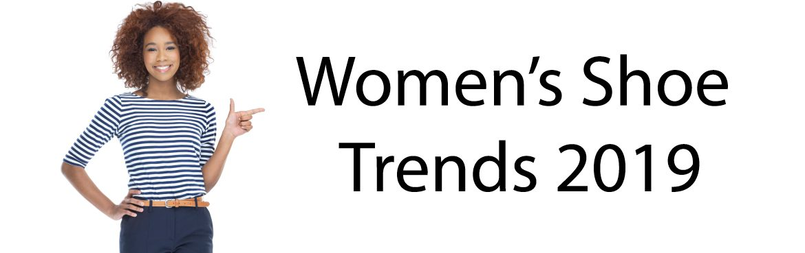 Womens-Shoe-Trends