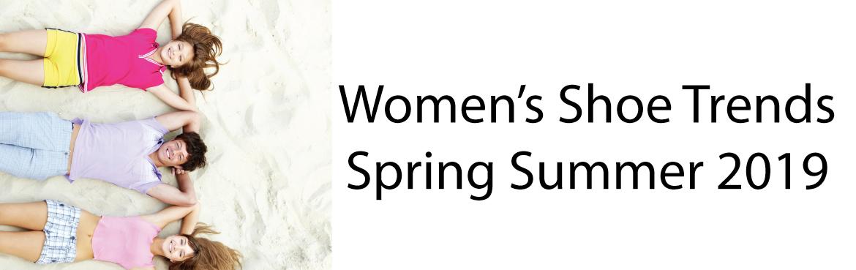 Womens-Spring-Summer