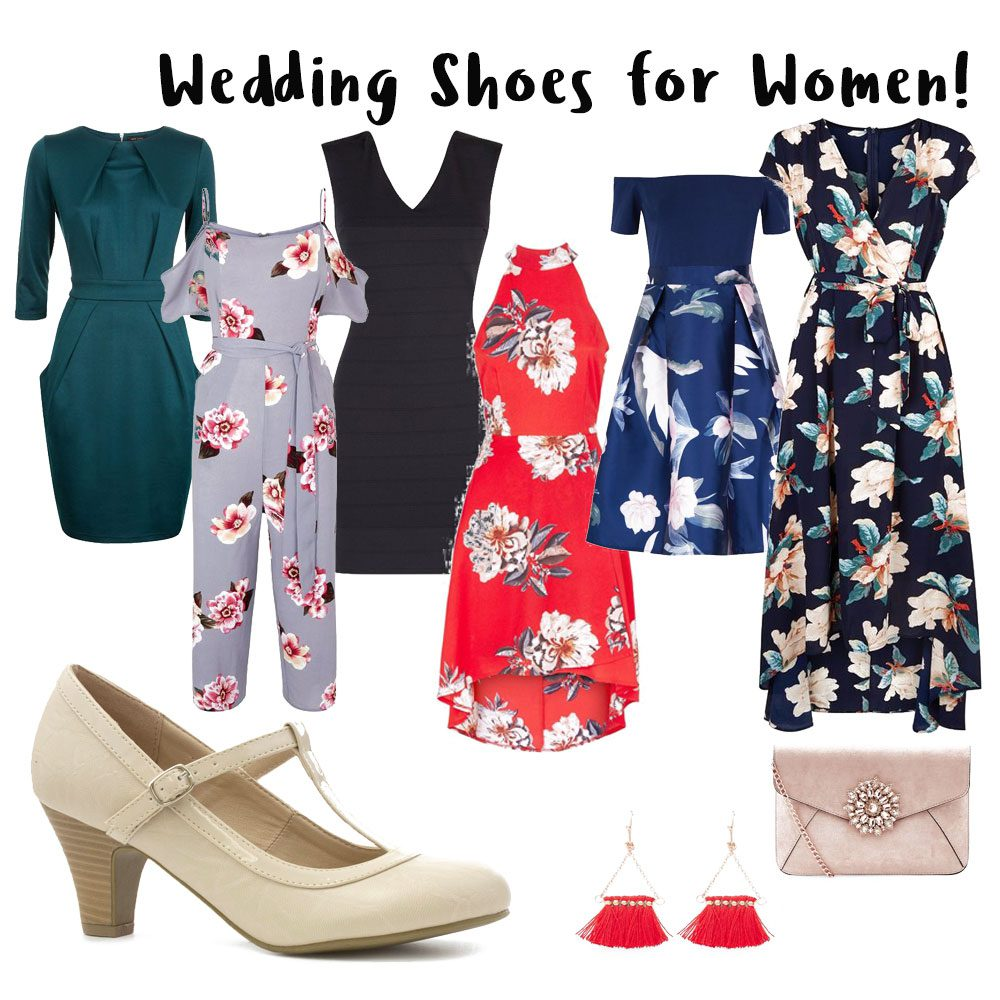 Womens-Wedding-Shoes