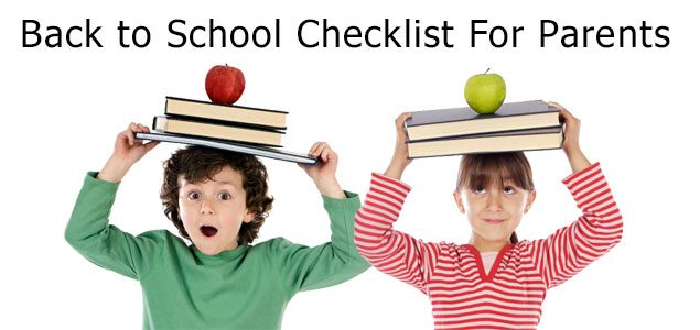 back-to-school-checklist-for-parents
