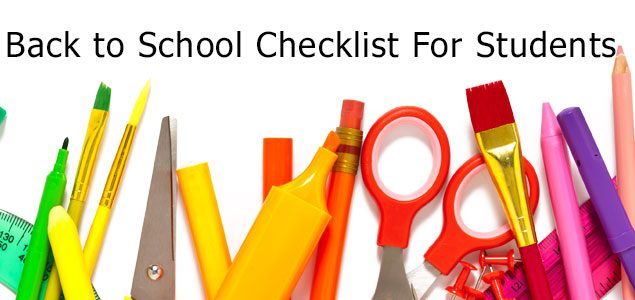 back-to-school-checklist-for-students