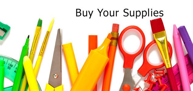 buy-your-supplies