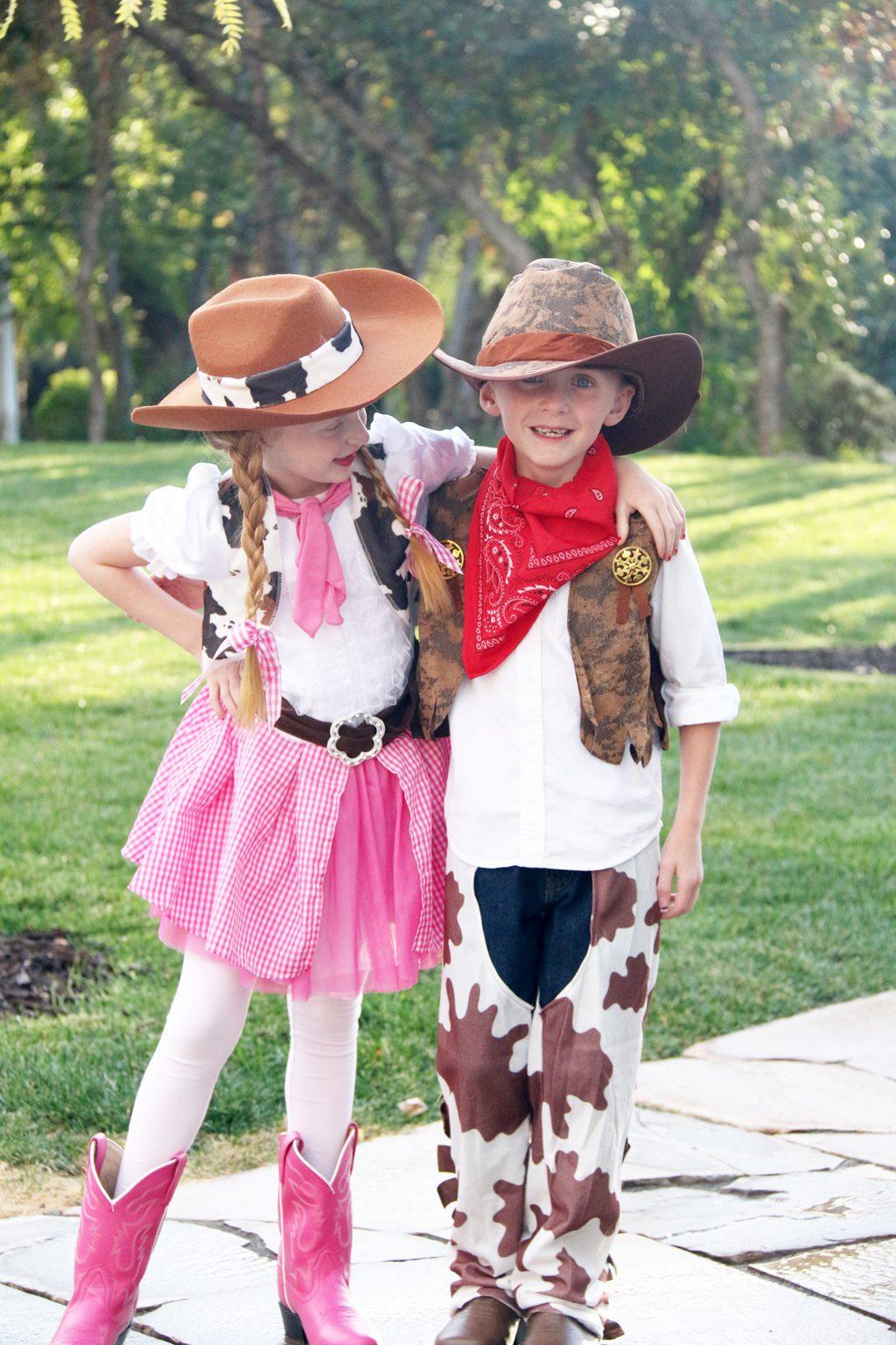 cc-cowboys-2