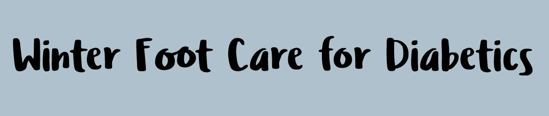 footcare-diabetics