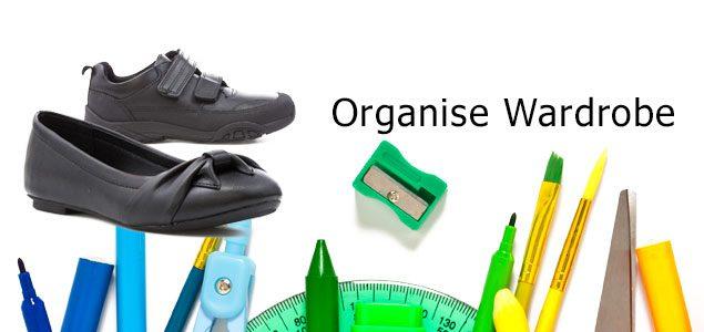 organise-wardrobe