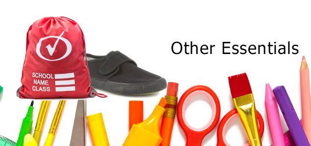 other-essentials