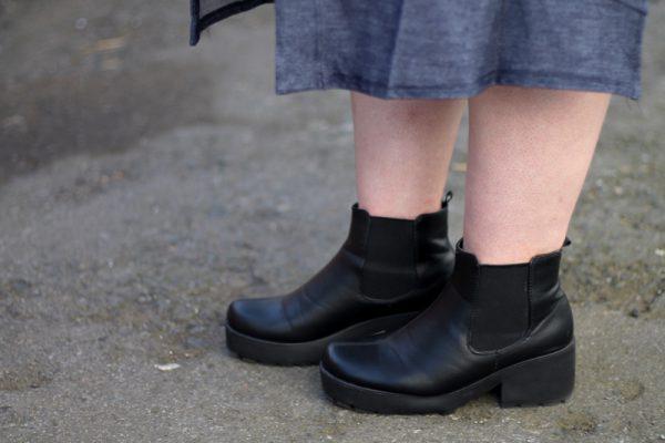 pink-clove-gilet-asos-curve-dress-shoe-zone-boots-5