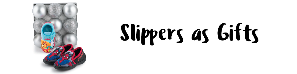 slippers-for-gifts