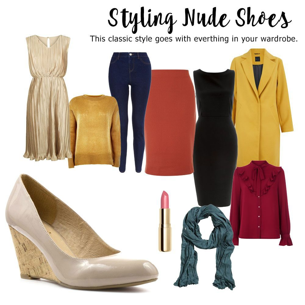 styling-nude-shoes