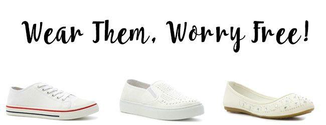 wear-them-worry-free