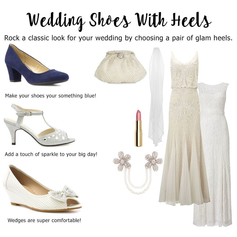 wedding-shoes-with-heels