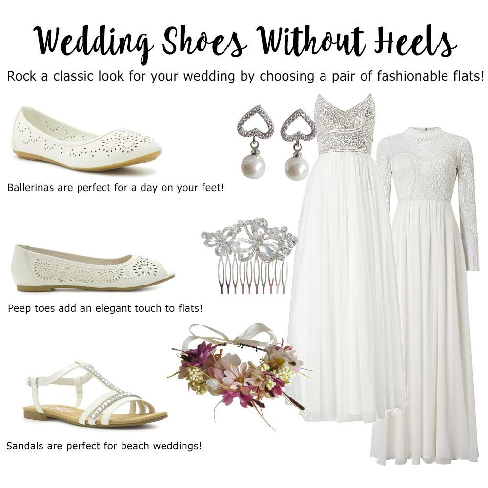 wedding-shoes-without-heels