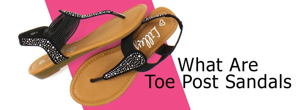 toepost-sandals-what-are-they
