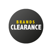 Brands Clearance (Click For Details)