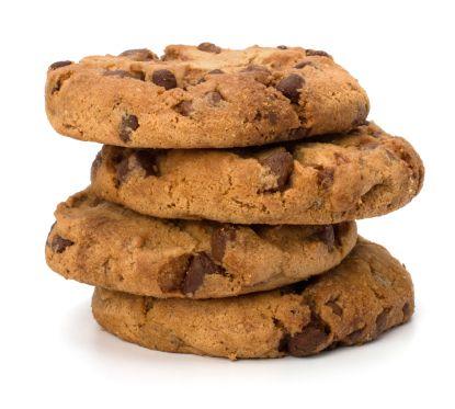 Cookies on shoezone.com