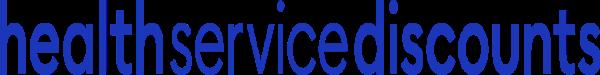 Health Service Discount